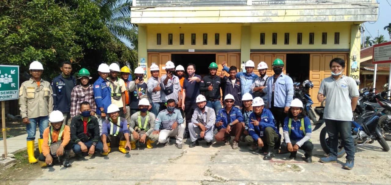 Fusion aceh 1